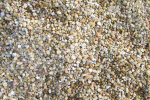 golden-quartz-gravel
