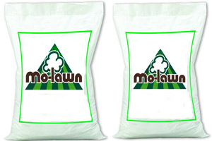 Screened Mushroom Soil Improver Veg Mix [Small Bag]